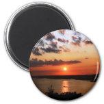 Lake of the Ozarks Magnet