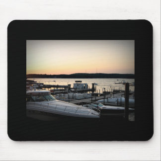 Lake of the Ozarks Mouse Pad