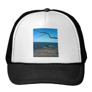 Lake Ontario Hats