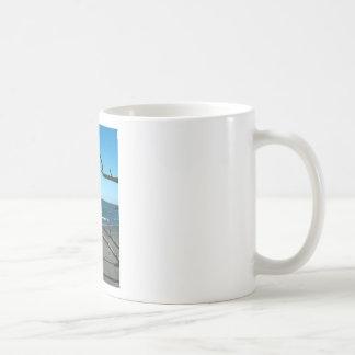 Lake Ontario Mug