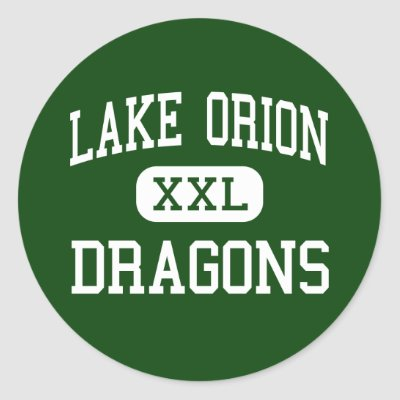 1 in Lake Orion Michigan