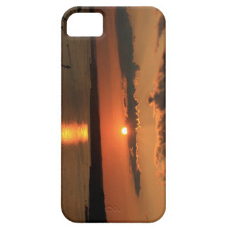 Lake Ozark Iphone 5 case