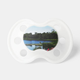 Lake Pacifiers