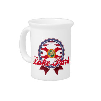 Lake Park, FL Drink Pitchers