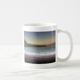 Lake Penninsula Mugs