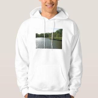 Lake Penny Sweatshirt