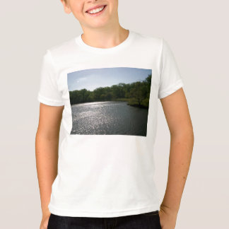 Lake Penny T-Shirt