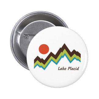 Lake Placid Pins