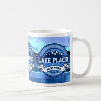 Lake Placid Scenic Mug