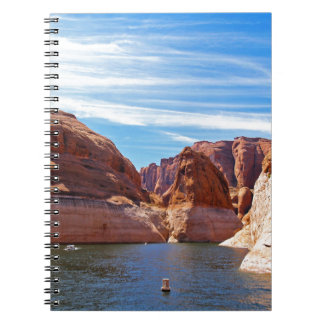 lake-powell-5068 notebook