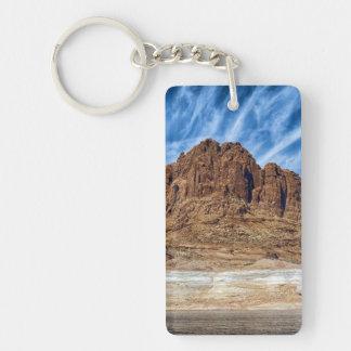 Lake Powell, Arizona Keychain