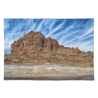 Lake Powell, Arizona Place Mats