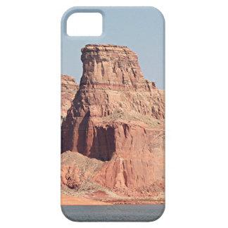 Lake Powell, Arizona/Utah, USA 8 iPhone SE/5/5s Case