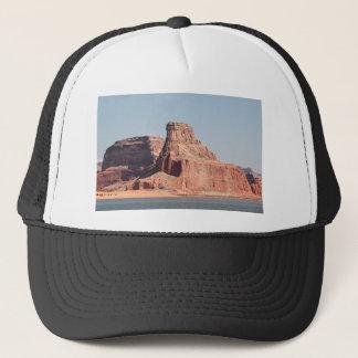 Lake Powell, Arizona/Utah, USA 8 Trucker Hat
