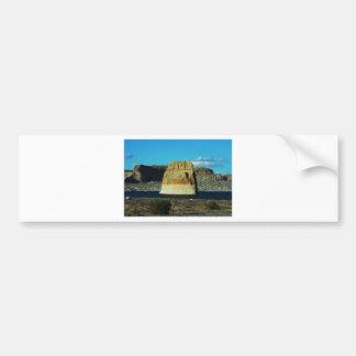 Lake Powell Bumper Sticker