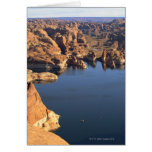 Lake Powell Cards