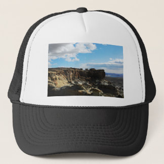 Lake Powell in Arizona Trucker Hat