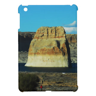 Lake Powell iPad Mini Case