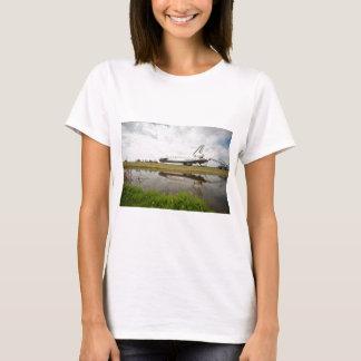 Lake Reflection T-Shirt