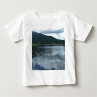 Lake San Isabel, Colorado 2 Baby T-Shirt