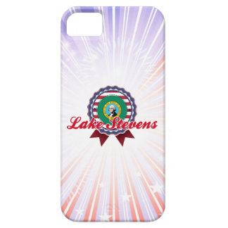 Lake Stevens, WA iPhone 5 Covers