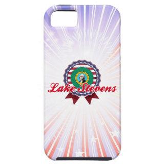 Lake Stevens, WA iPhone 5 Cases
