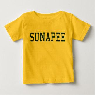 Lake Sunapee Classic Baby Creeper