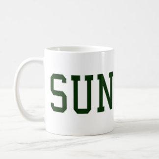 Lake Sunapee Classic Mug