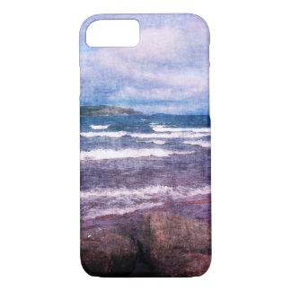 Lake Superior Islands iPhone 8/7 Case