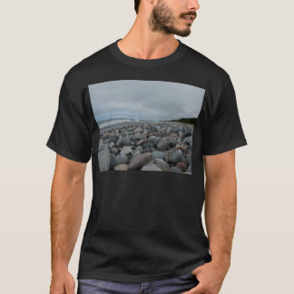 Lake Superior T-Shirt
