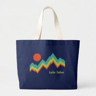 Lake Tahoe Bag