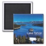 lake tahoe california, lake tahoe ca, california