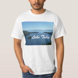 Lake Tahoe Emerald Bay T-Shirt Shirt Photo