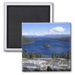 lake tahoe, emerald bay, california, lake, lakes,