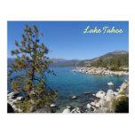 lake, tahoe, nevada, california, landscape, sand,
