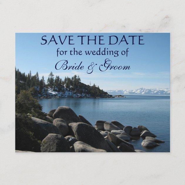 Lake Tahoe dating site wat te doen wanneer dating een oudere man