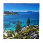 Lake Tahoe Tile