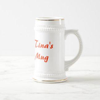 Lake Tahoe Travel Mug Customize for You!!