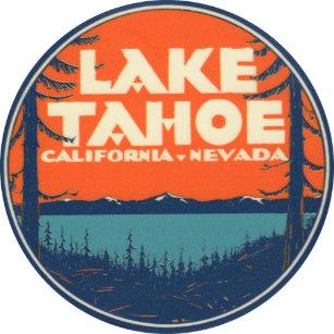 b805d0274 Vintage Lake Tahoe Accessories   Zazzle