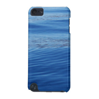 Lake Tahoe Water iPod Touch (5th Generation) Covers
