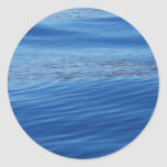 Lake Tahoe Water Stickers