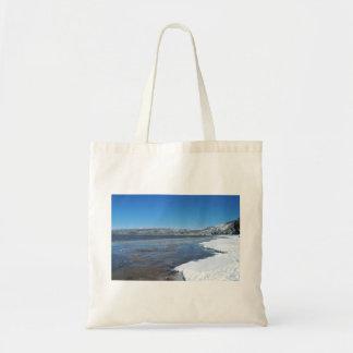Lake Tahoe Winter Bags