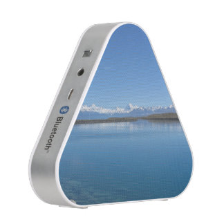 Lake Tekapo, New Zealand Speaker