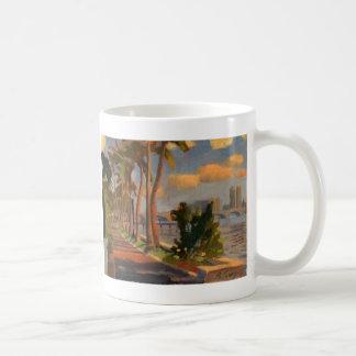 Lake Trail mug