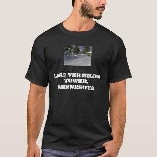Lake Vermilion Shirt