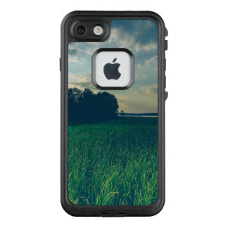 Lake view FRĒ® for Apple iPhone 7