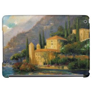 Lake Villa iPad Air Case