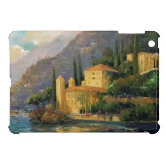 Lake Villa iPad Mini Case