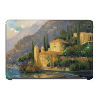 Lake Villa iPad Mini Retina Cover