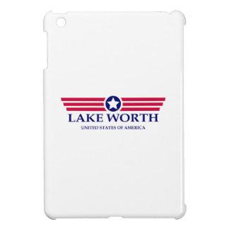 Lake Worth Pride iPad Mini Cases
